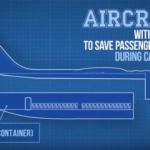 航空事故(こうくうじこ)はもう怖(こわ)くない?あなたの命(いのち)を救(すく)う画期的(かっきてき)な方法(ほうほう)。
