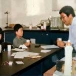 「5歳児(さいじ)の唾液量(だえきりょう)はどのくらいか?」日本人(にほんじん)がイグ・ノーベル賞(しょう)受賞(じゅしょう)