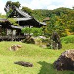 「アンドロイド観音(かんのん)」京都(きょうと)のお寺(てら)で公開中(こうかいちゅう)